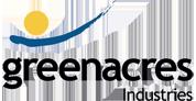 Greenacres Industries Logo